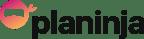 logo-planinja-web