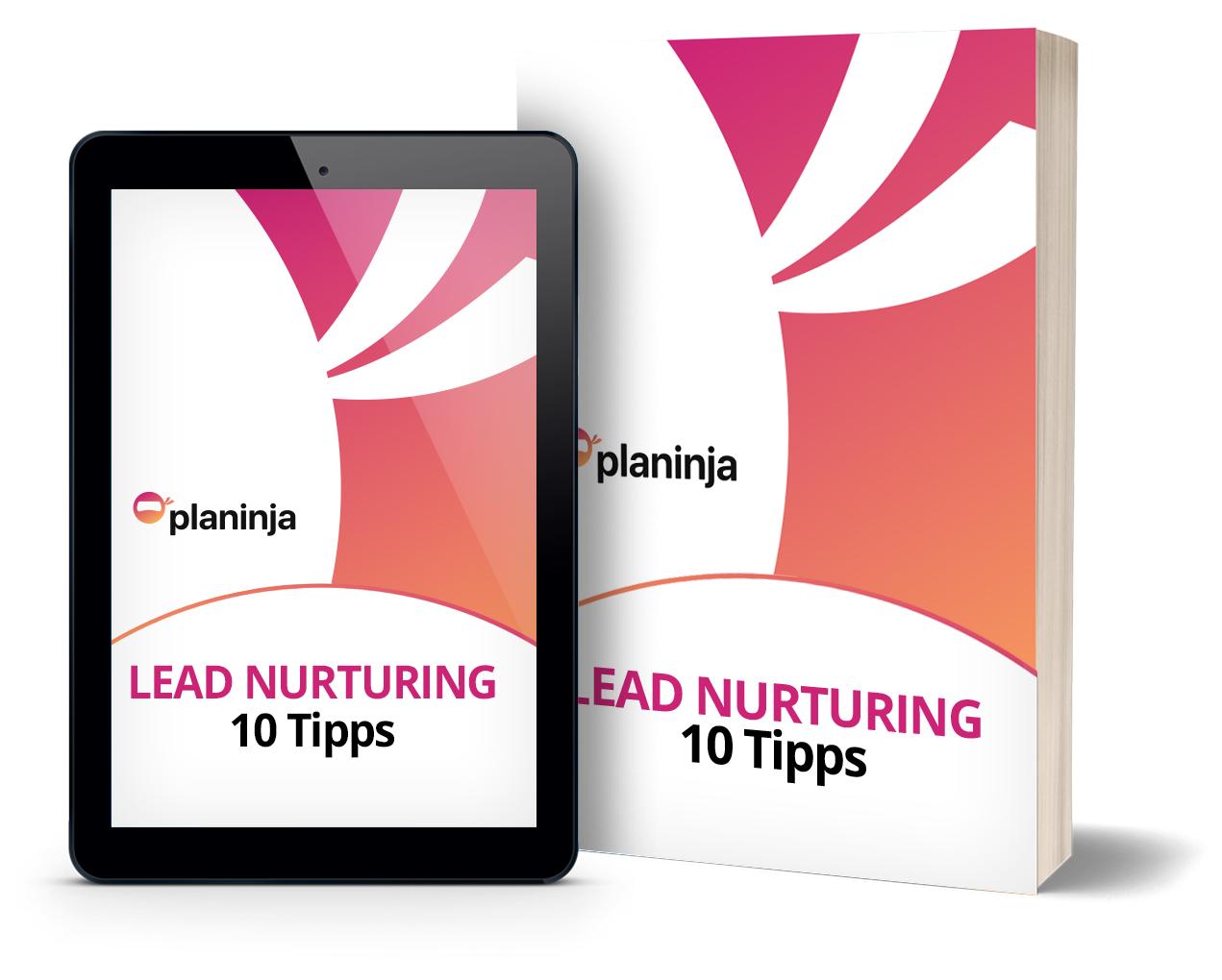 ebook-know-how-planinja-lead-nurturing (1)