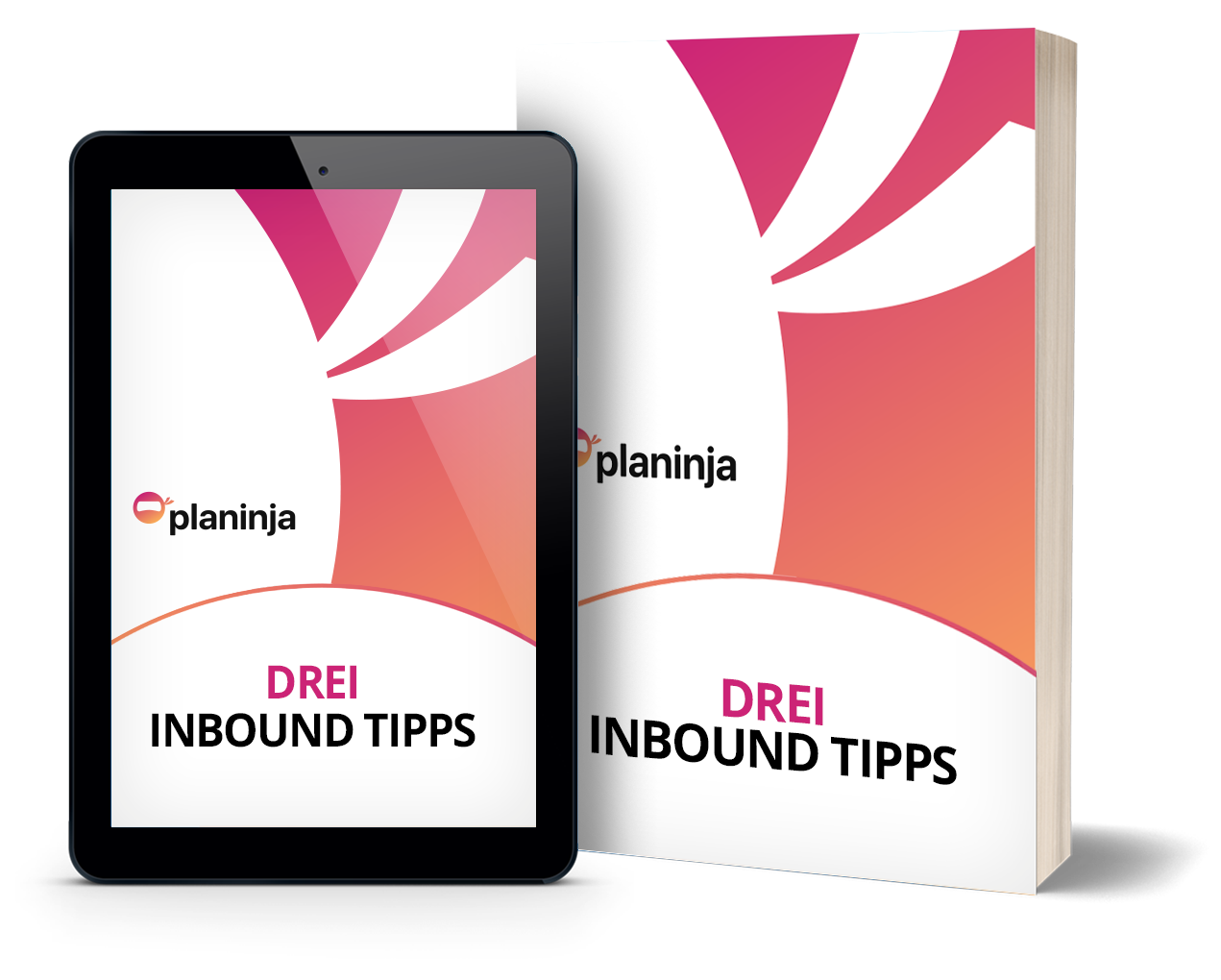 inboundtipps-cover-know-how
